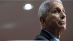 Fauci Is a Deep State Fraud