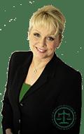 Family Trust and Asset Trust Free Information - Cheryl Baker