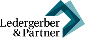logo_ledergerber-partner_rgb_300dpi5