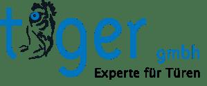 cropped-Logo-Tiger-GmbH-Slogan-1