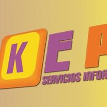Logotipo TokePC