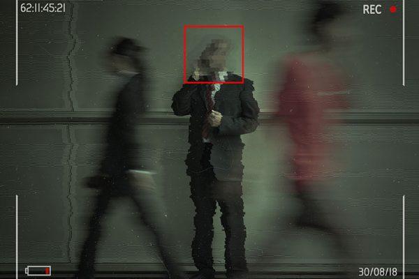 CCTV_Source_wide