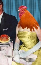 Roosterlady