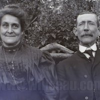 Whillie Batt & Mark Anthony Capewell