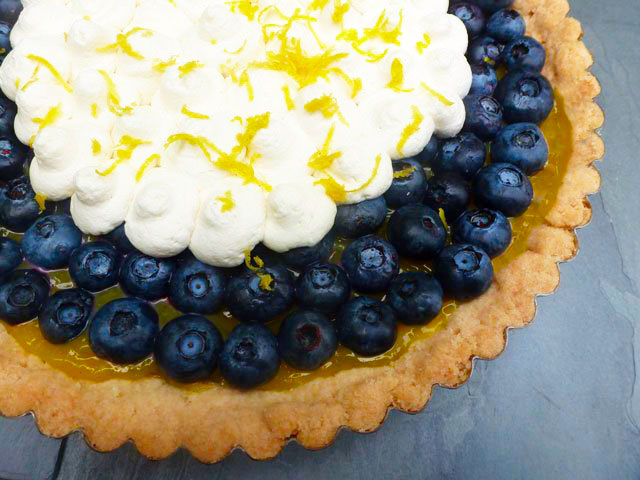 LemonBlueberryTart2