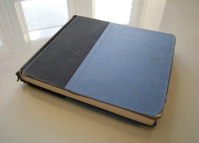 sonofsketchbook