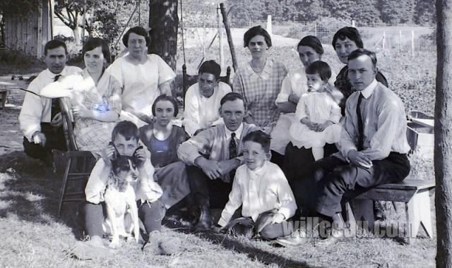 family-in-the-shade-det
