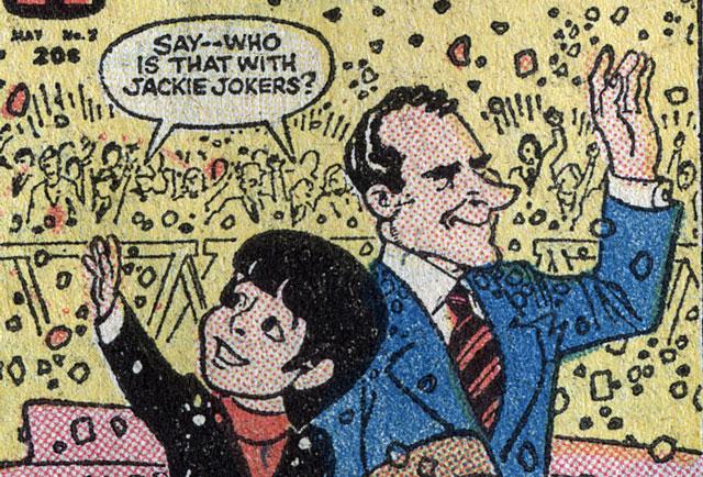 Jackie-Jokers-detail