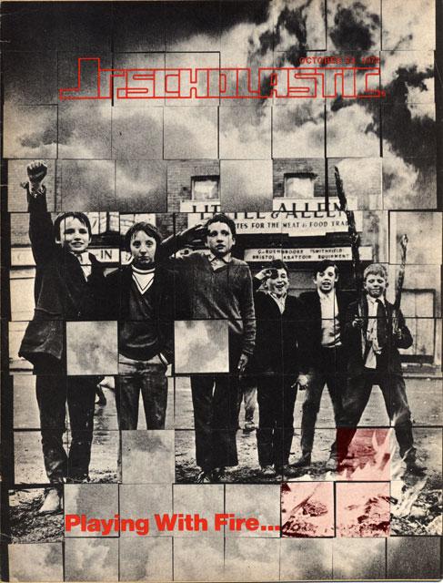 10-23-1972