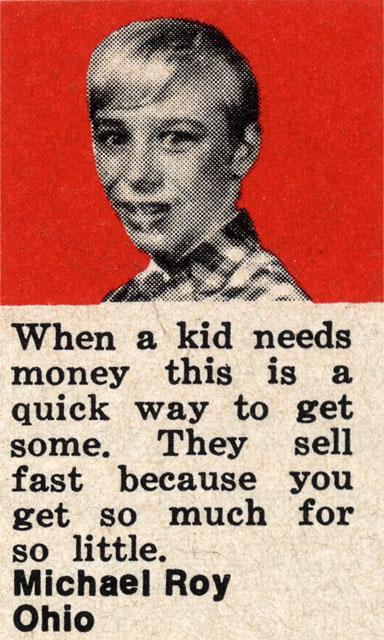 when-a-kid-needs-money-2