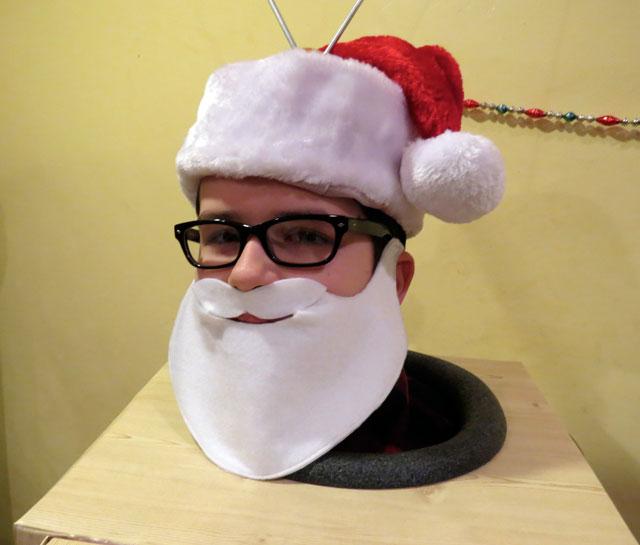 tv-santa-beard