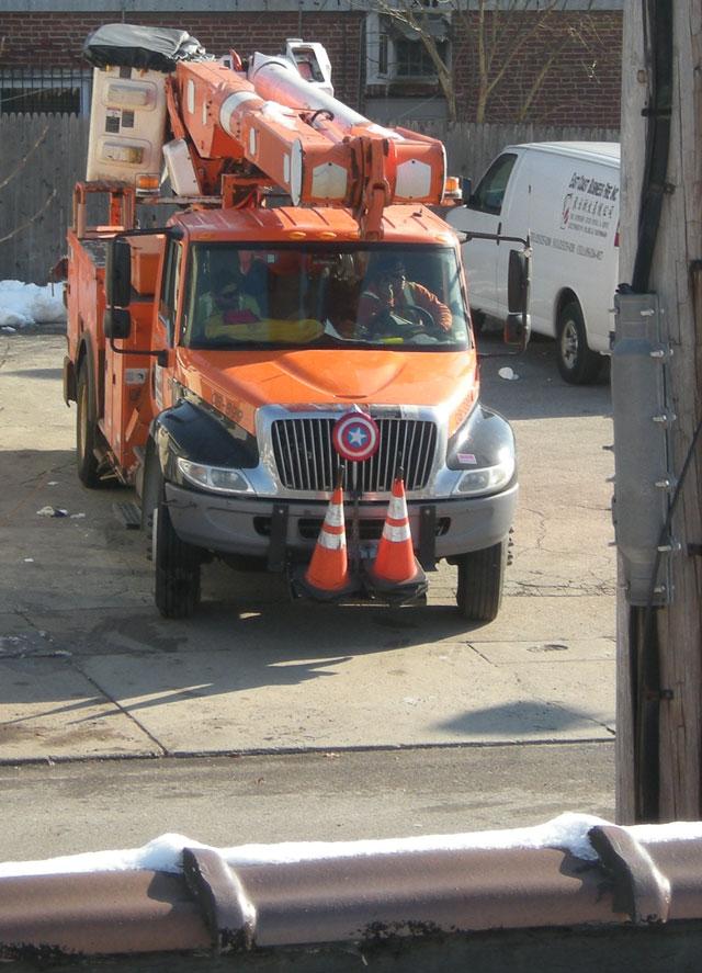 Cap-Amer-truck