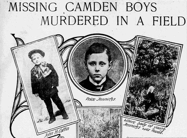 missing-boys