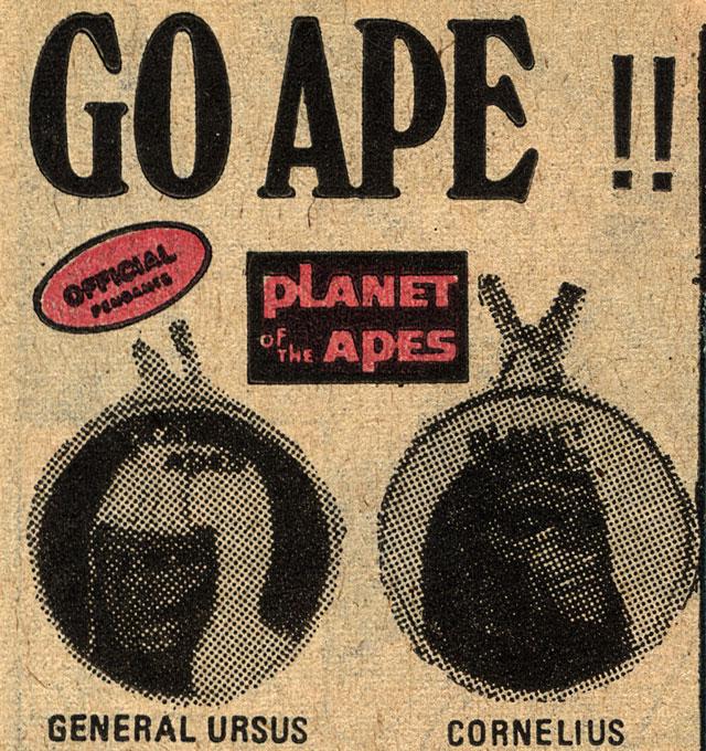 Go-APE-det