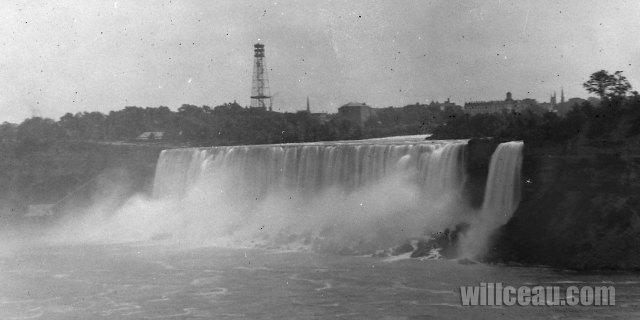 The-Falls-det