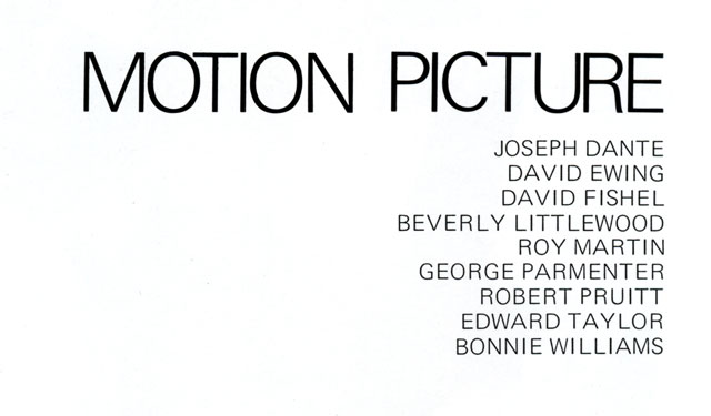 motion-picture-list