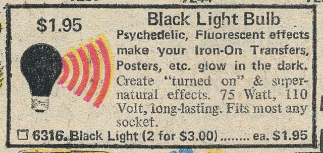 black-lightbulb