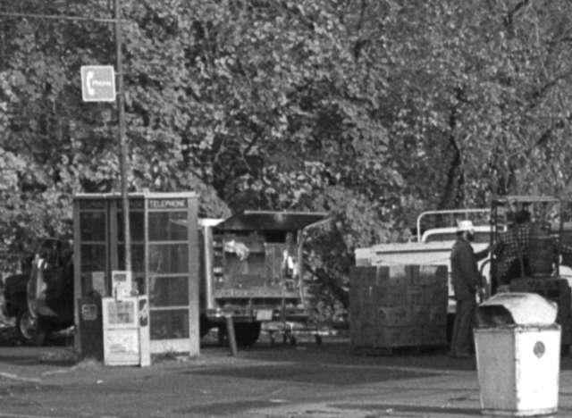 vintage-Phone_booths