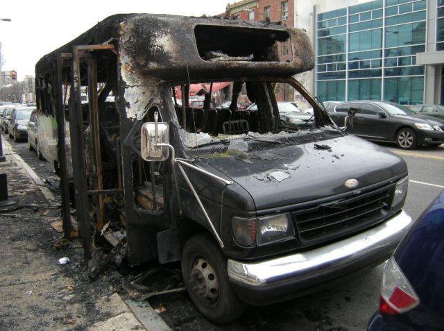 charred-van_front