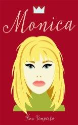 monicafinalweb