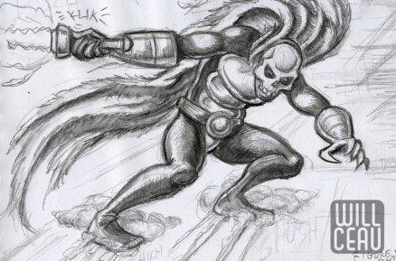 Atomic-Warrior-Prepares-for-Battle-detail
