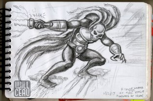 Atomic-Warrior-Prepares-for-Battle