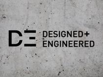 Designed   Engineered
