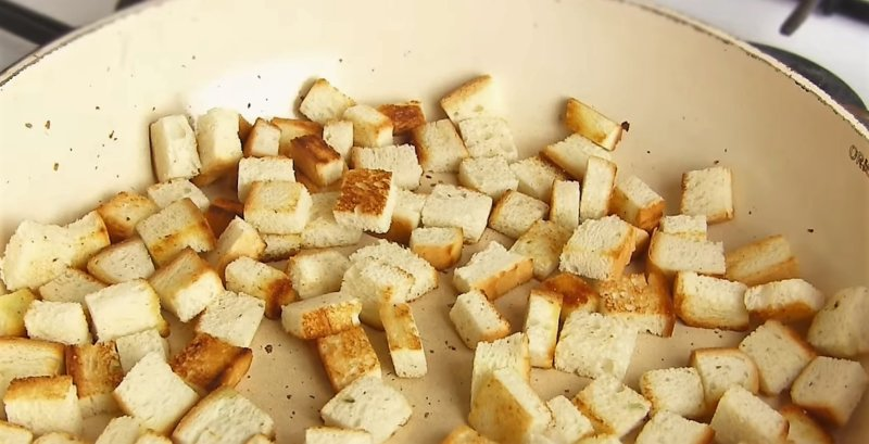 crackerek