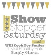 ShowStopperSaturday2