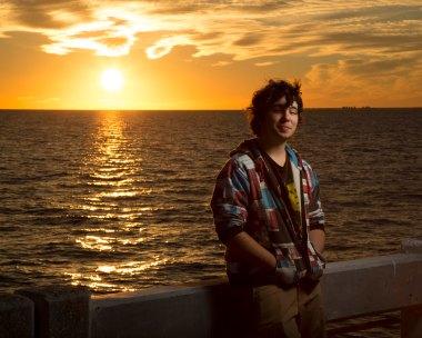 portrait-sunset-pier