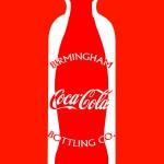 Cola bottle 2