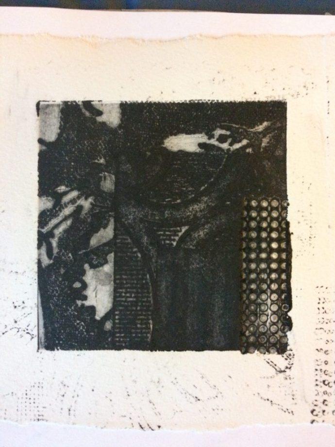 Practice print 2