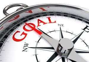 Management should share goals