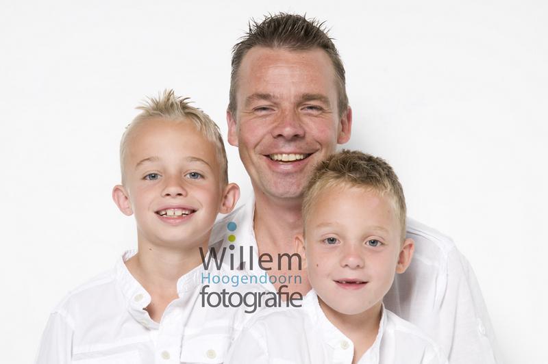 familiefotografie gezin kinderfotografie Willem Hoogendoorn Fotografie Woerden portetfotograaf