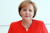 Prime Minister of Germany