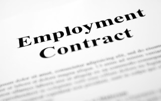employee contracts hull, employee handbook gull,hr advice hull, hr consultant