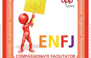 ENFJ Typie, willerby hill hr, hr advice hull, mbti east yorkshire, mbti hull