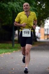 Run photo 7