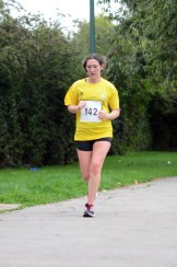 Run photo 8