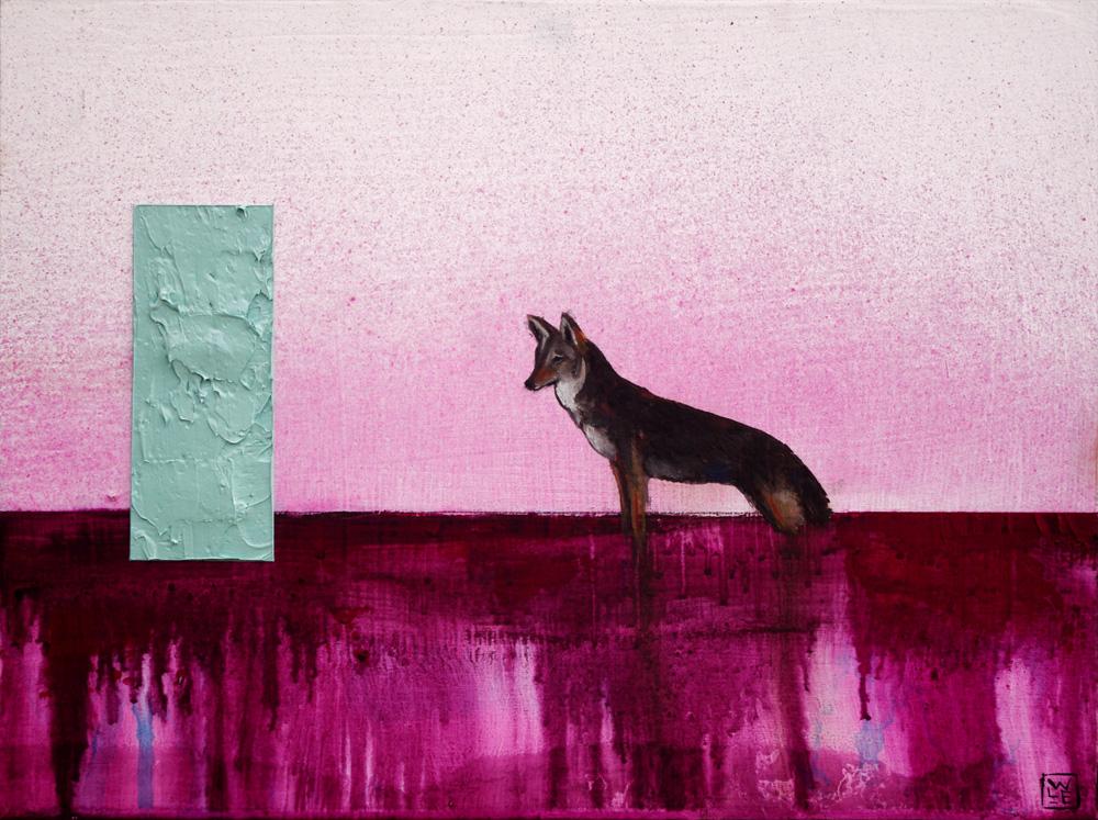 Motor-Breath-animal-art-painting-Will-Eskridge-web