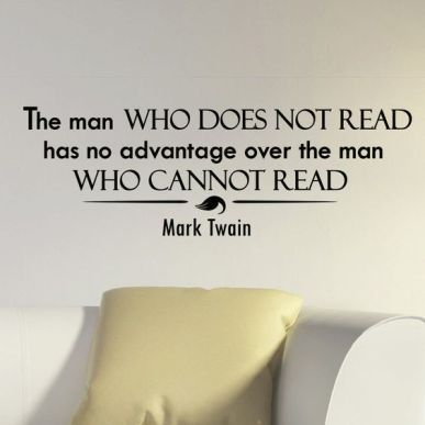 does_not_read