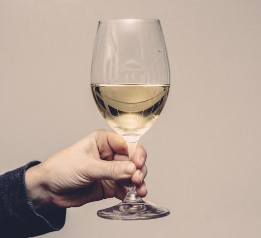 Brimmer & Heeltap Wine