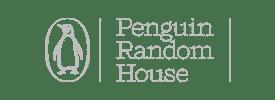 Penguin Random House