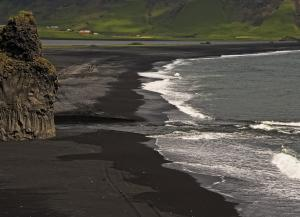IJsland 5