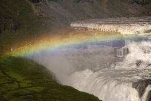IJsland 19