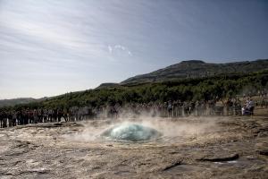 Iceland 71 (Kopie)