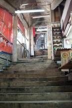 Will Hey Photography - Kek Lok Si - Monastery on Crane Hill (1 of 10)