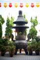 Will Hey Photography - Kek Lok Si - Monastery on Crane Hill (8 of 10)