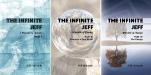 The Infinite Jeff
