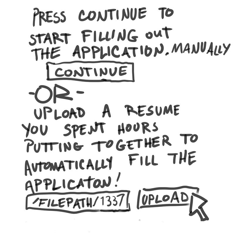 job_app_2